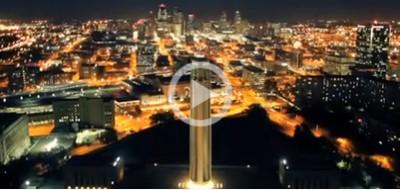 Videos | Missouri Car Accident Attorneys - Adler and Manson